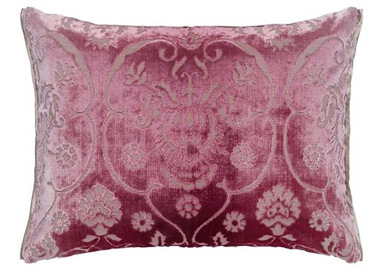Burke Decor Pillow