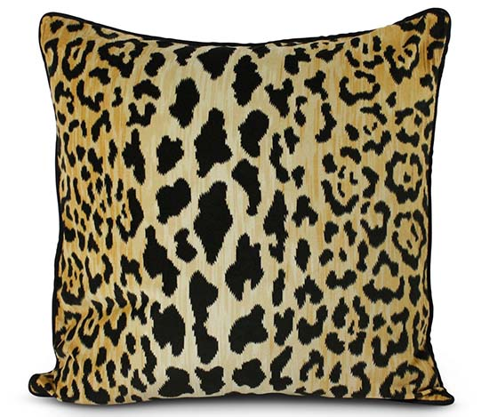 Furbish Studio Pillow